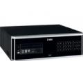 divar-network-5000-recorder